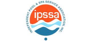 Contact The Pool Company Steven Swanson California Pool