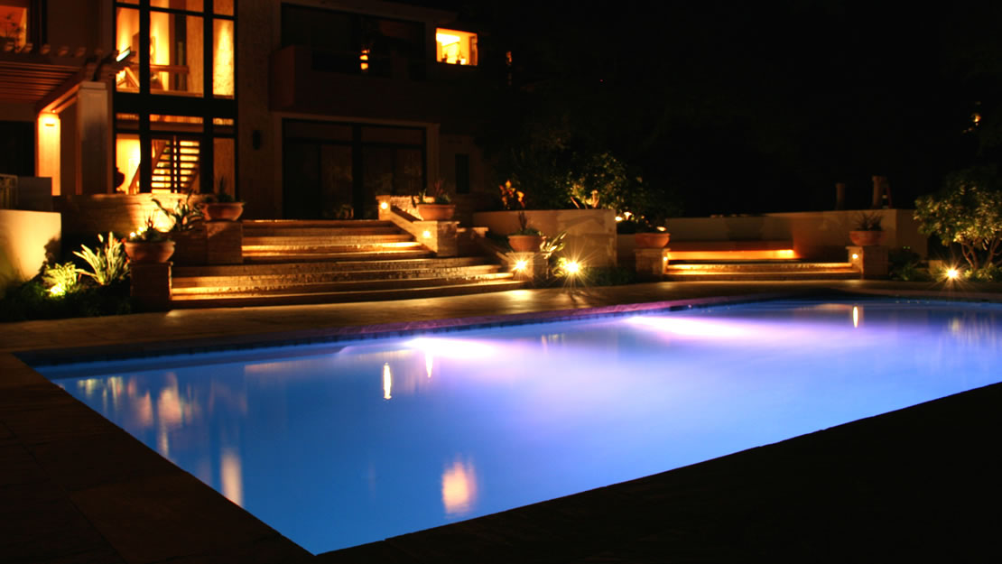 the pool company services california pool designer  california pool builder negative edge pools